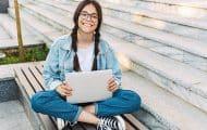 La Normandie fournit un pack numérique aux futurs lycéens
