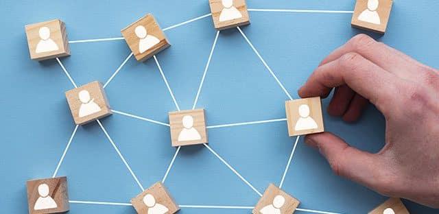 La promotion interne facilite l'évolution professionnelle des agents