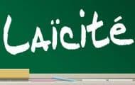 Laïcité : Jean-Michel Blanquer annonce un plan de formation pour tous les enseignants dès la rentrée