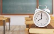 Le brevet des collèges 2021 a lieu lundi et mardi sans aménagements liés au Covid-19