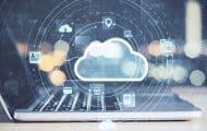 Le gouvernement adopte le cloud pour un stockage ultra-sécurisé des données