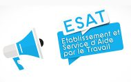 Le gouvernement prépare une réforme des ESAT