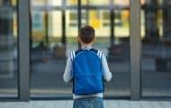 Le lourd impact de la crise sanitaire sur les collèges