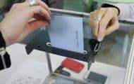 Le mode de scrutin des élections régionales et des départementales