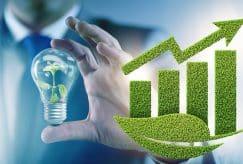 Le plan national des achats durables pour les années 2021-2025 soumis à concertation
