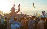 Musique et festivals : un pass sanitaire à dédiaboliser