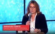 Prix Territoria 2020 : le conseil régional des Hauts-de-France valorise la créativité de ses agents
