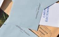 Régionales : la distribution de la propagande électorale épinglée