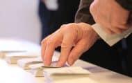 Régionales : un premier tour déserté par deux électeurs sur trois