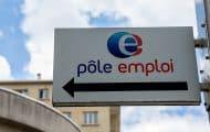 Revalorisation des allocations chômage de 0,6% au 1er juillet 2021