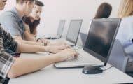 Sciences Po renforce son dispositif de recrutement dédié aux lycéens défavorisés