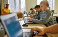 Socle numérique dans les écoles élémentaires : les collectivités au rendez-vous