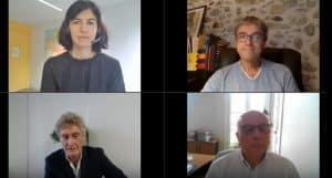 Dialogue social : après la crise sanitaire, comment le faire vivre autrement ?