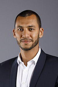 Abdelkrim Marchani