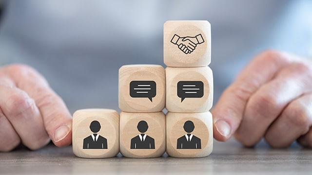 Cinq objectifs pour manager en s'inspirant de la crise