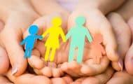 Covid-19 : le CNAS renouvelle son soutien aux familles pour la rentrée 2021