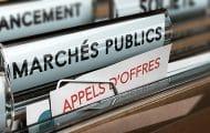Crise sanitaire et période estivale : attention à ne pas oublier les fondamentaux de l'achat public !