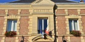 Crise sanitaire : les Français font davantage confiance à leur maire qu'à l'État
