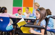 École inclusive : les perspectives pour la rentrée 2021