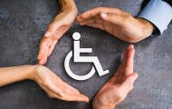 """Handicap : le gouvernement veut """"accélérer"""" après la crise sanitaire"""