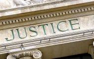 Justice : des outils pour améliorer l'accueil des justiciables handicapés