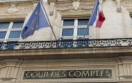 La crise sanitaire a moins affecté que prévu les finances locales, selon la Cour des comptes