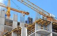 """Le préfet appelle à """"relancer la construction de logements sociaux"""" en Provence-Alpes-Côte d'Azur"""