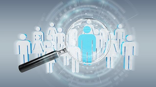 Le taux de chômage aurait baissé dans les régions fusionnées, selon l'Institut des politiques publiques