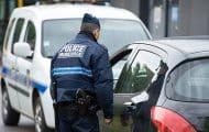 Les policiers municipaux menacent l'Intérieur de descendre dans la rue à la rentrée