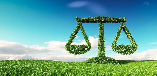 Loi climat : les principales mesures