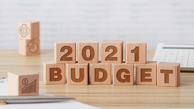 Loi de finances rectificative pour 2021 : les mesures relatives aux collectivités
