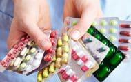 Médicaments : des investissements en hausse sur un an, selon le Leem