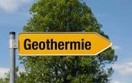 Pour se rafraîchir sans climatisation, Issy-les-Moulineaux mise sur la géothermie