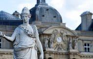 """Projet de loi """"4D"""" : les commissions du Sénat modifient largement le texte gouvernemental"""
