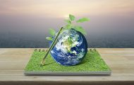 Projet de loi climat : vers une adoption définitive cet été