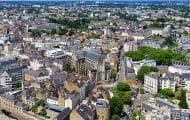 Quartiers prioritaires : les habitants veulent plus de mixité sociale