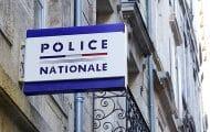 Que dit la loi pour la sécurité globale préservant les libertés sur l'activité de sécurité privé des anciens gendarmes et policiers ?