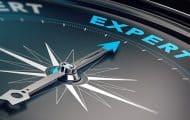 Quel avenir pour le projet de décret sur les emplois d'expert de haut niveau dans la fonction publique territoriale ?