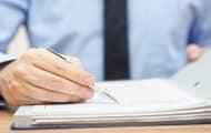 Quelle est la méthodologie pour évaluer le préjudice d'un acheteur en cas d'entente ?