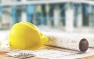 Quelles sont les grandes tendances sur les perspectives d'investissement des collectivités en matière de travaux publics ?