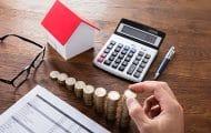 Tascom : la réduction de la taxe sur les surfaces commerciales étendue à de nouveaux magasins