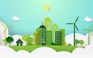 """Un appel à manifestation d'intérêt est ouvert aux collectivités qui souhaitent créer un """"démonstrateur de ville durable"""""""