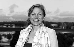 Virginie Haldric