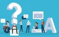ASA Covid-19 : comment alléger la charge financière des employeurs publics ?