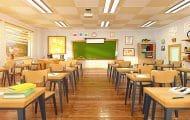 Covid : rentrée scolaire reportée au 13 septembre dans les Antilles