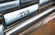 Dans le silence du contrat, les prix de l'offre incluent la TVA