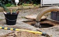 """En France, réutiliser l'eau n'est plus """"une solution extrême"""""""