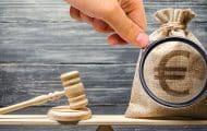Enrichissement sans cause : le titulaire peut être indemnisé pour l'utilisation de matériels au-delà de la date de fin du marché