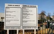 France : la construction de logements reprend, mais loin des besoins