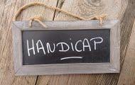 handicap-un-kit-pedagogique-pour-les-professionnels